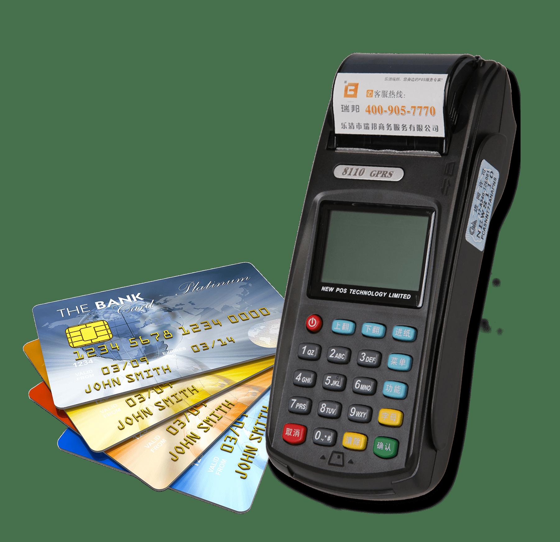 Cà thẻ rút tiền nhanh tại HCM