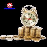 Giải chấp đáo hạn vay ngân hàng tại tphcm