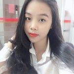 Tuyet Nhung HDbank