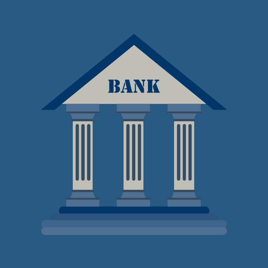 vay thế chấp sổ đỏ ngân hàng