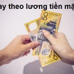 vay theo luong tien mat